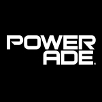 https://tkd.udlap.mx/wp-content/uploads/2018/08/Logo-Powerade.jpg
