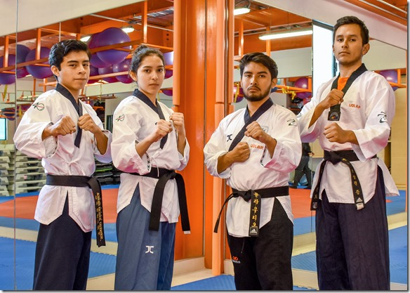 https://tkd.udlap.mx/wp-content/uploads/2018/09/11.jpg