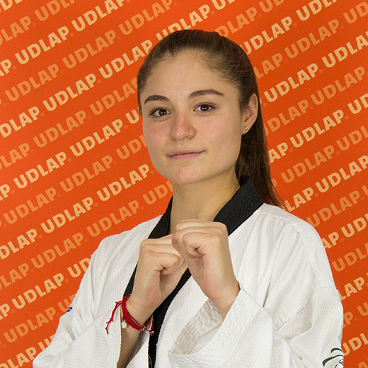 https://tkd.udlap.mx/wp-content/uploads/2018/09/164613.jpg