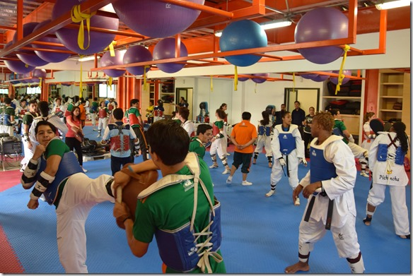 https://tkd.udlap.mx/wp-content/uploads/2018/09/5.jpg