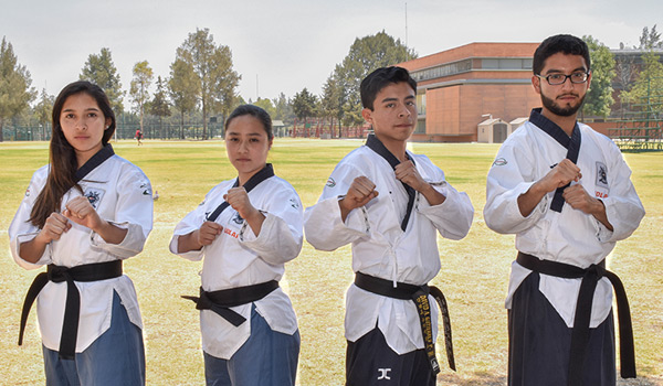 https://tkd.udlap.mx/wp-content/uploads/2019/05/Mexico_Open_UDLAP_3.jpg