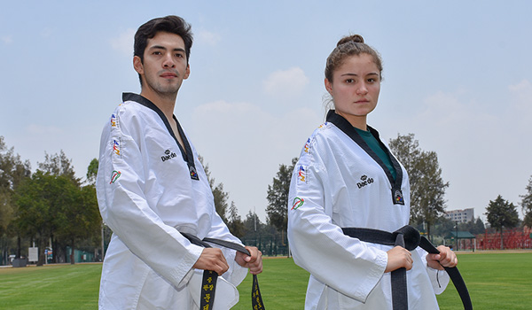 https://tkd.udlap.mx/wp-content/uploads/2019/10/la-universiada_tkd_UDLAP.jpg