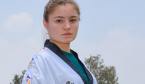 https://tkd.udlap.mx/wp-content/uploads/2019/10/tkd-2019-UDLAP.jpg